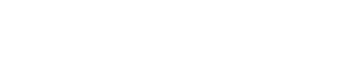 Process Safey LMS Logo