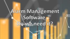 Alarm Management